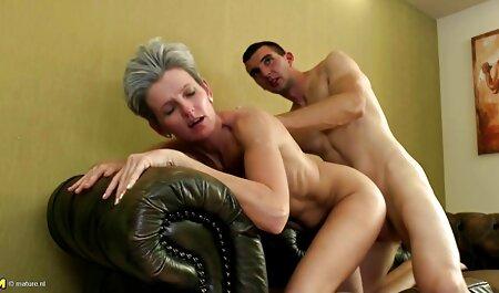 Uomini e dissolutezza nonne pornografiche tranquilla.
