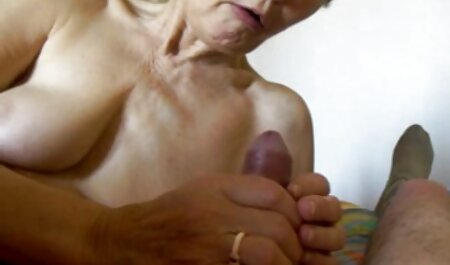 Come sperma dalla video porno vecchie nonne vagina.