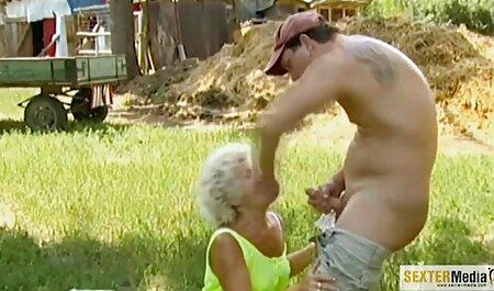 Che video gratis nonne ragazza incline al cancro.