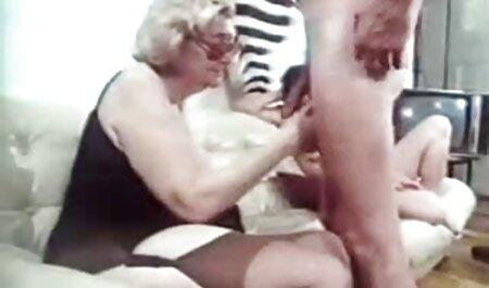 Preminente. porno nonne pelose